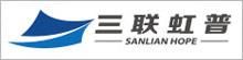 北京三联虹普新合纤技术服务股份有限公司